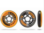 K2 84MM WHEELS 4-PACK