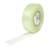 BLUE SPORTS PVC Tape (24 mm / 30 m)