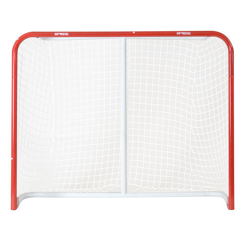 BASE Streethockey Tor 54 Zoll
