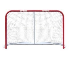 Base Streethockey Tor 72 Zoll