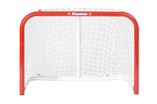 "FRANKLIN NHL Hockey Steel Goal 28"" (71x50x46cm)"