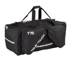 SHER-WOOD T75 Eishockey Tasche Medium