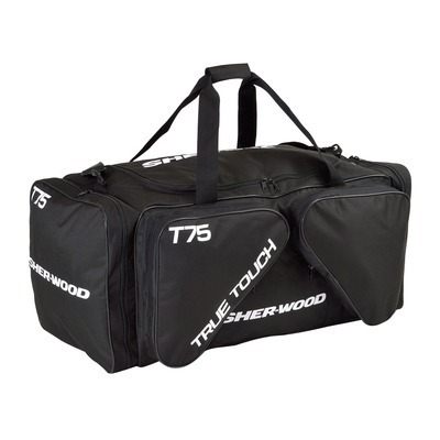 SHER-WOOD T75 Eishockey Tasche Large