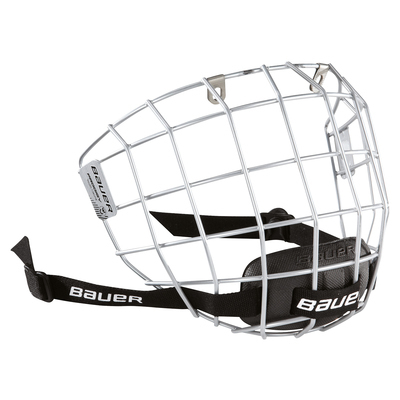 BAUER Facemask Prodigy - Bambini