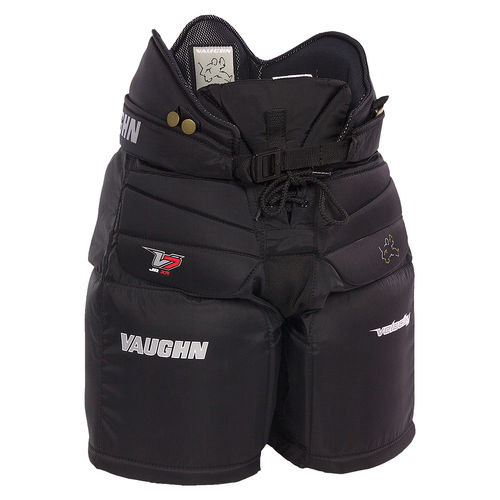 VAUGHN TORWART HOSE VELOCITY XR JR.