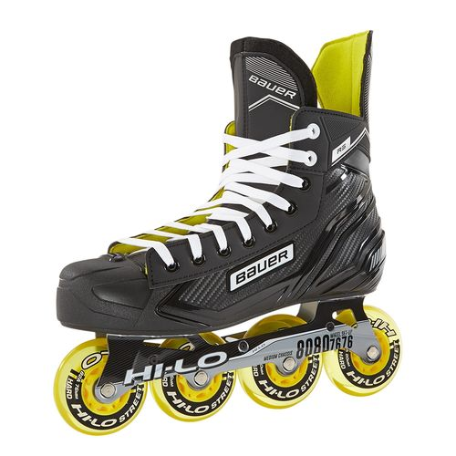 Bauer Skate RS Jr.