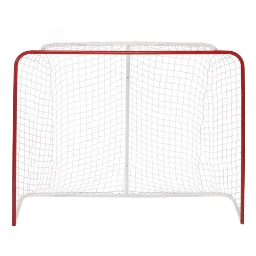 BASE STREETHOCKEY TOR 54""