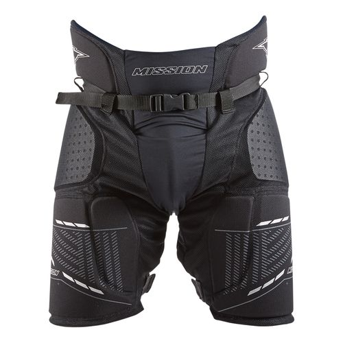 MISSION INLINEHOCKEY GIRDLE CORE - SR.