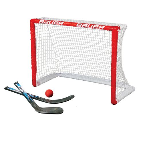 BAUER KNEE HOCKEY TOR SET 30.5""
