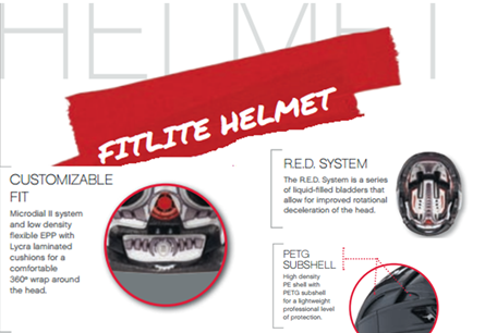 Helm_FitLite